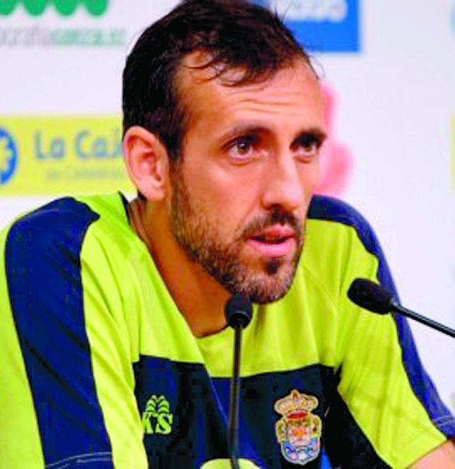 Javier Pindado, nuevo jugador del Real Ávila. - 0EA9D322-A2AE-737F-FC3BB85E70DA4A03