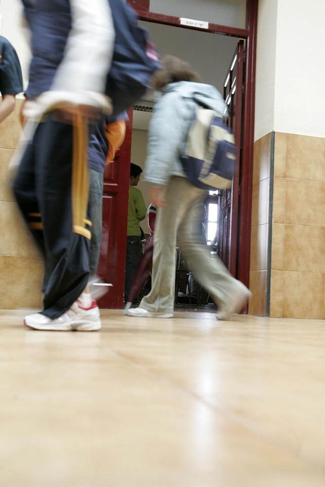 Ccoo alerta del cierre de siete colegios rurales en la Comisiones obreras ensenanza toledo