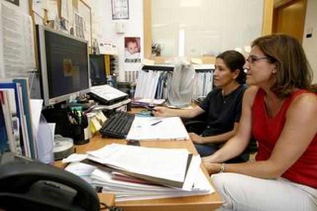 La retinosis pigmentaria centra varias investigaciones de - Aparejadores albacete ...