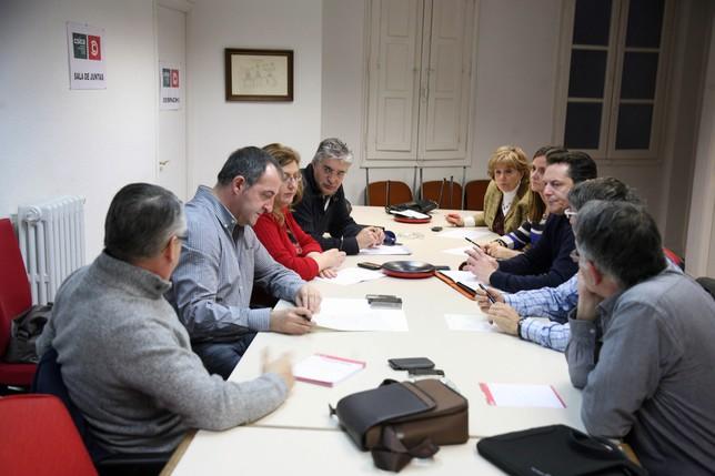 Los sindicatos de espa a duero se movilizar n contra el plan de ajuste diario de vila - Oficina virtual caja espana duero ...