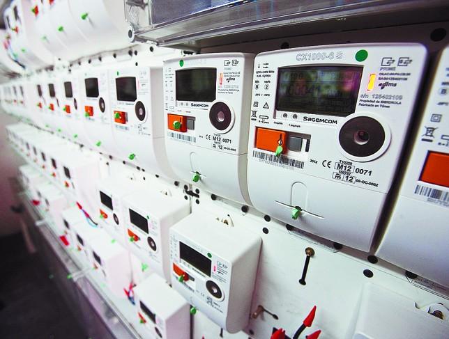 Iberdrola cambio de potencia best iberdrola cambio de for Iberdrola horario oficinas