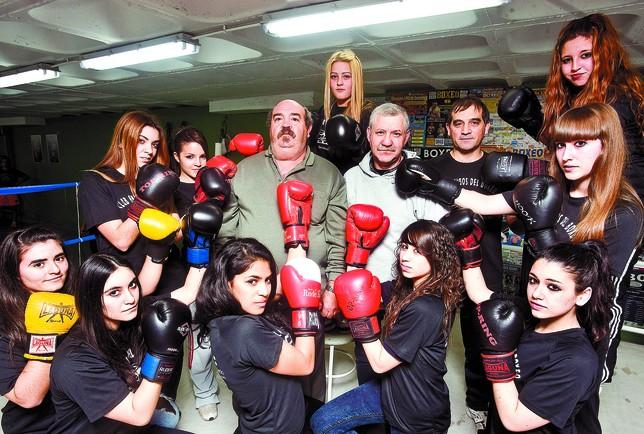 El boxeo también es cosa de mujeres BD86DB90-F27F-C54F-604B399333B01584