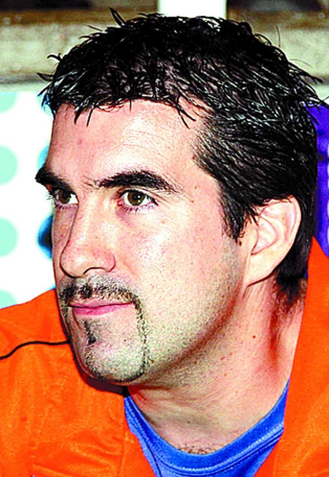 Julio Calvo - CF9BDF94-914E-6C4C-E64575D21700C3CB