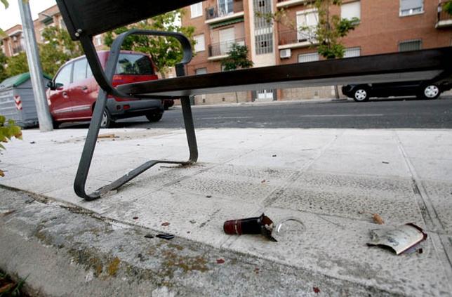 Panel De Pruebas De Drogas Mltiples/En Un Solo Paso