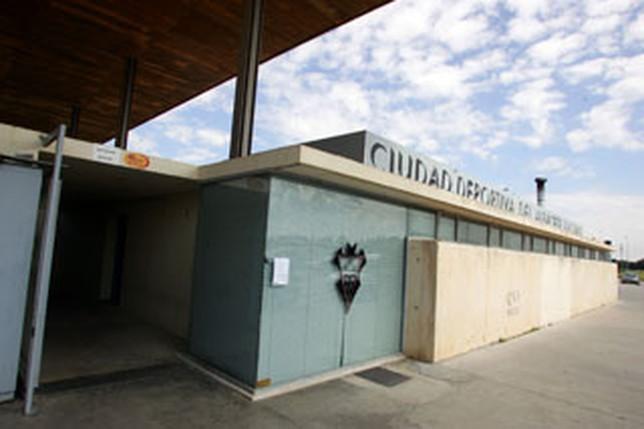 El albacete afronta tranquilo el embargo de la agencia for Oficina del consumidor albacete