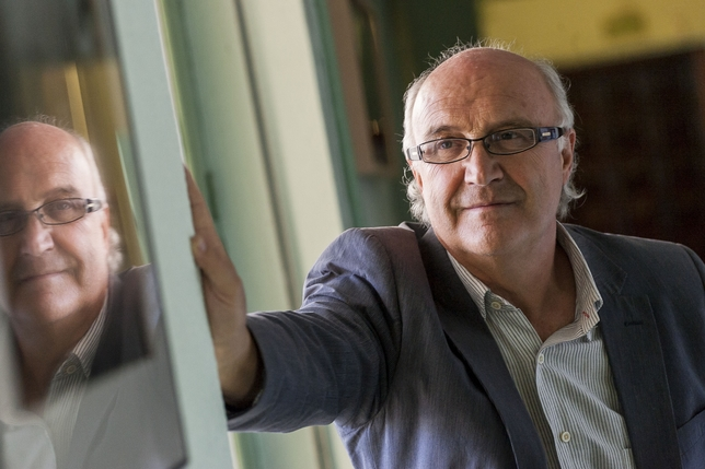Reyes Martínez
