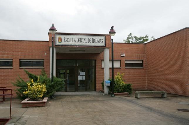 La escuela de idiomas inicia el curso y espera superar los - Escuela oficial de idiomas inca ...