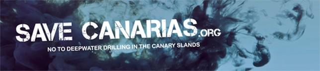Salvad Canarias