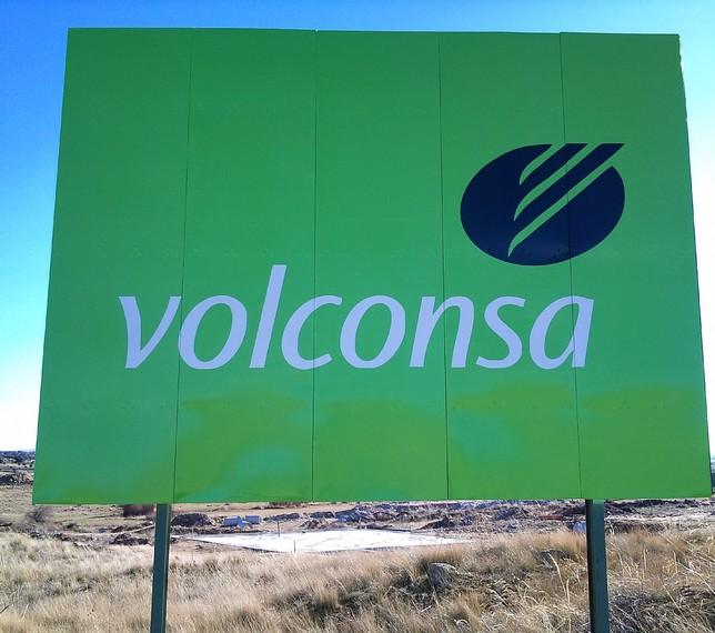 Una decena de empresas vallisoletanas en la lista de - Constructoras en valladolid ...