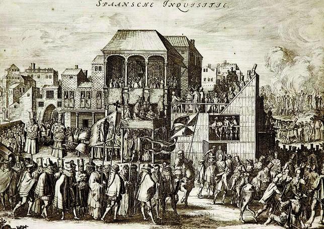 Resultado de imagen de Francisco San Román Burgos