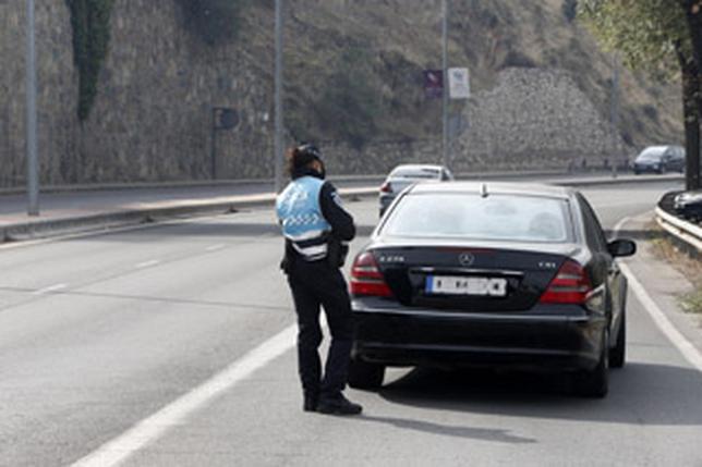 La dgt con los ayuntamientos la tribuna de albacete - Jefatura provincial de trafico de badajoz ...