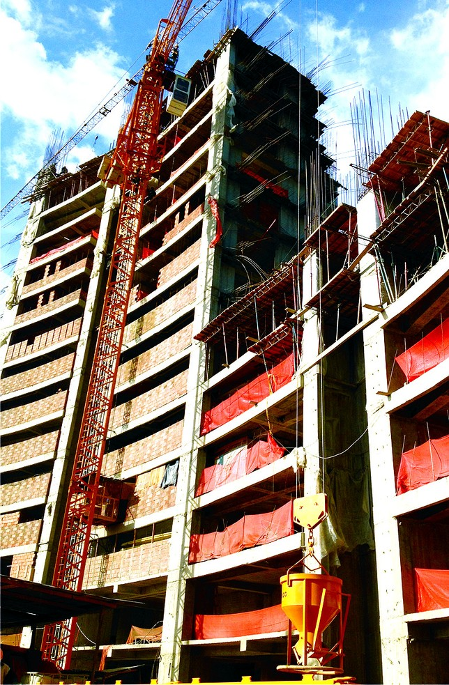 Bruselas pide que se devuelva todo lo cobrado con las for Hipoteca suelo bbva