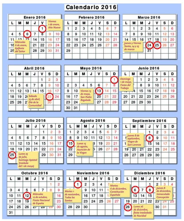 excel 2015 monthly calendar