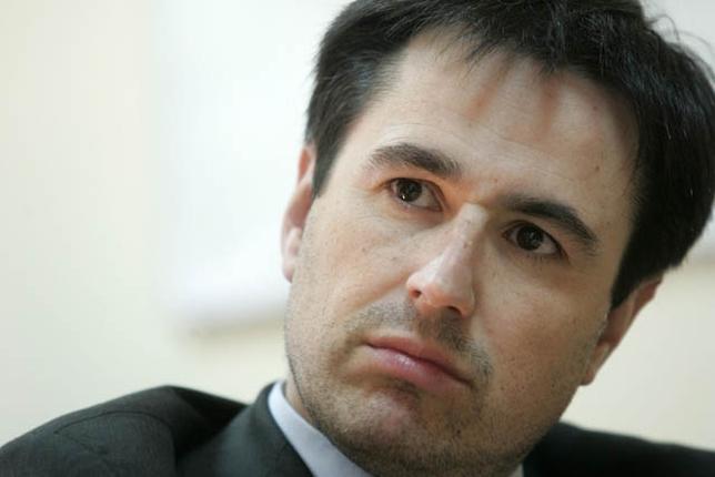 Gabriel González, secretario local del PSOE de Toledo y concejal de Gestión de los Servicios - CDDA6708-080F-74E4-35CB08899055872B