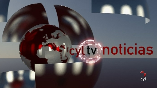 Titulares de RTVCyL