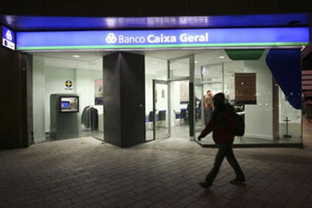 La provincia se dej durante la crisis unas 50 oficinas for Oficinas bancarias abiertas por la tarde