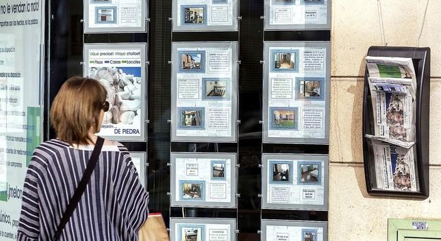 C anto se tarda en vender un piso diario de burgos - Cuanto tarda un tasador en tasar un piso ...