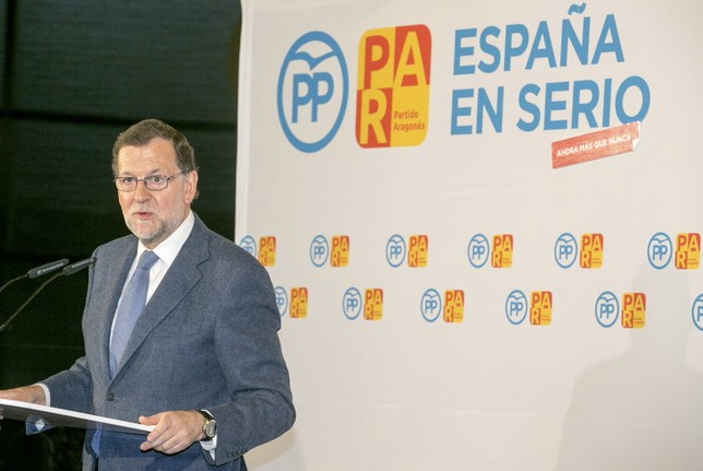 Pinnacle Sports Licencia España
