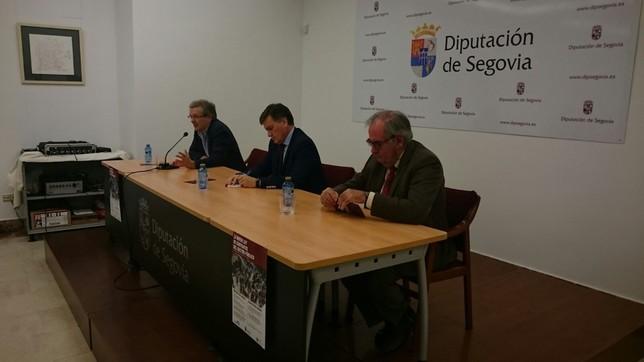 Debate de Ley de contratos públicos