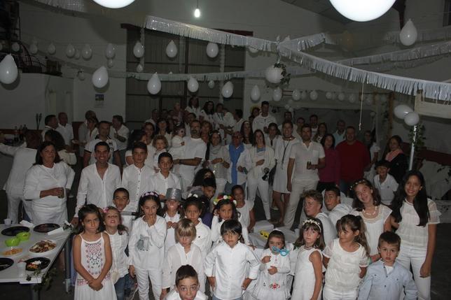 ABIA DE LAS TORRES