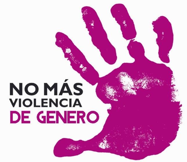 Soria contra la violencia machista