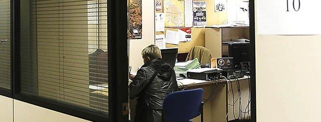 Ayudas para pagar al casero la tribuna de albacete for Oficina correos albacete