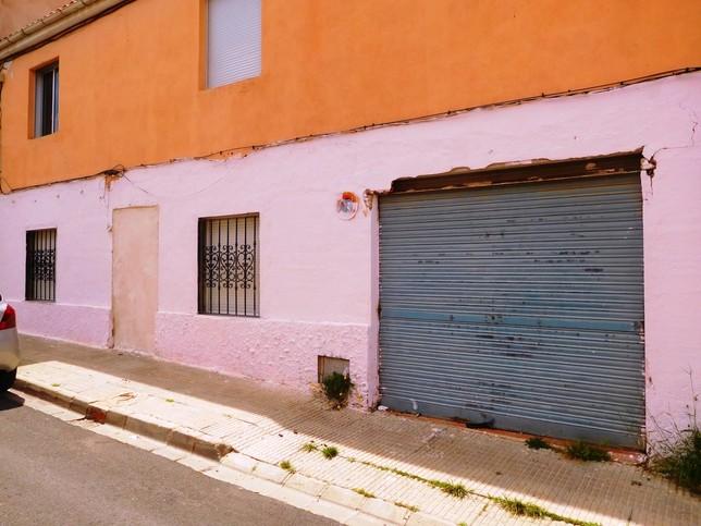 Los 39 okupas 39 buscan casas de bancos la tribuna de albacete for Inmobiliarias de bancos