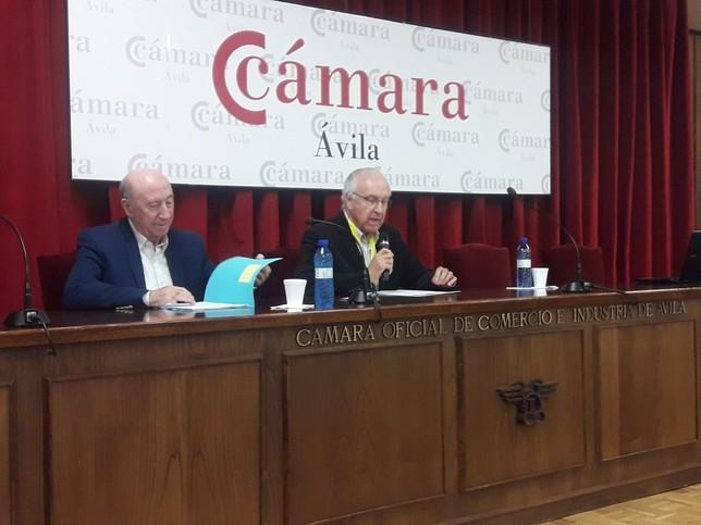 La despoblación también amenaza el románico rural
