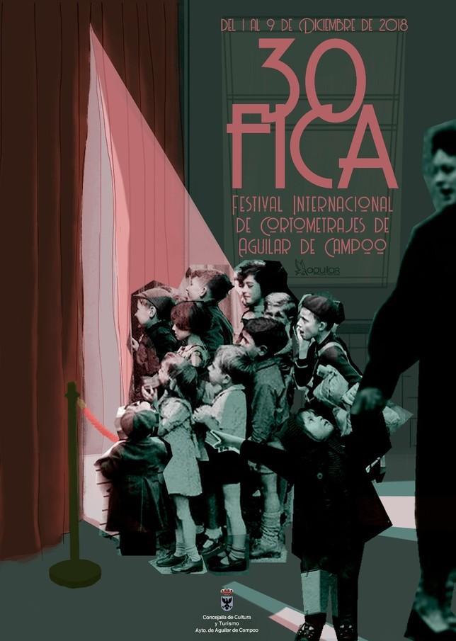 El FICA renueva su imagen y amplía su programación