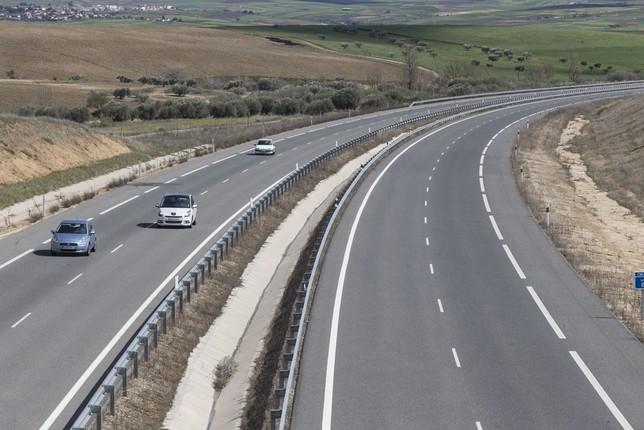 Viajar de Toledo a Madrid podría llegar a costar 2,19 euros