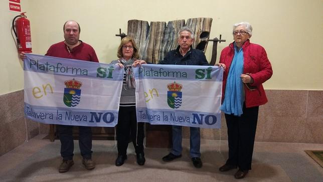 El Pleno acuerda reducir la reserva de suelo del nodo al 20%