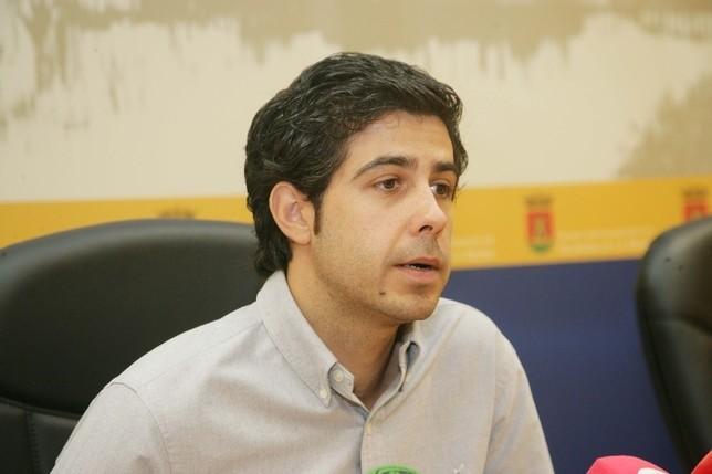 Identifican a Porras tras las 'fake news' contra García Élez