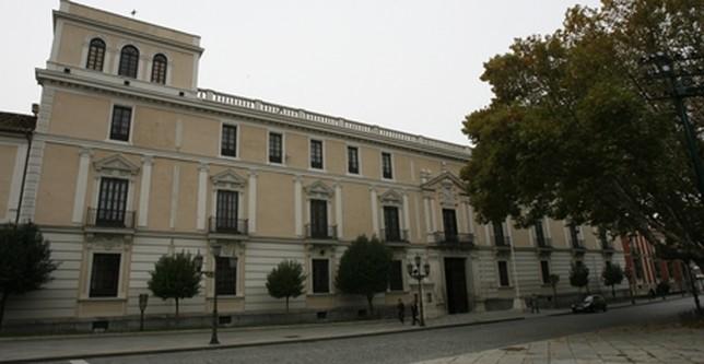 Valladolid acoge mañana la XXX Cumbre Hispano-Lusa