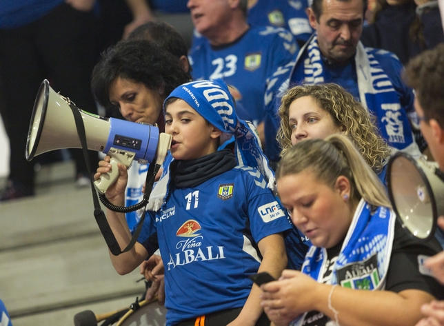 futbol sala valdepeñas inter movistar,movistar inter,albali valdepeñas