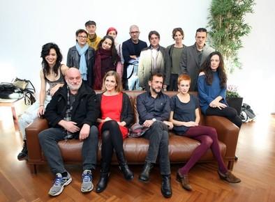 """Blanca Portillo presenta un Tenorio contemporáneo que desmonta los mitos de """"macho y malote"""" de Zorrilla"""