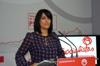 El PSOE denuncia que hay 12.000 hogares con pobreza energética