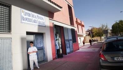 Patrocinio advierte que se están masificando las consultas médicas