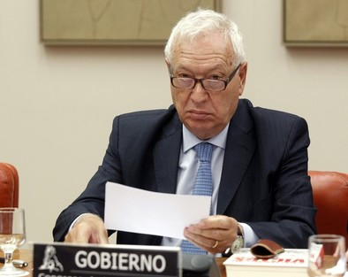 El Gobierno baraja la posibilidad de suspender la autonomía catalana