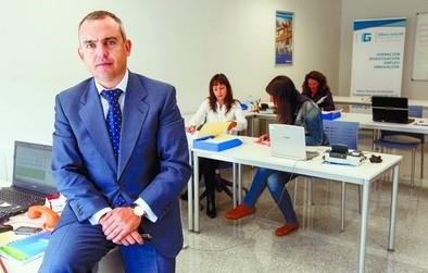 Garbantel planea un 'call center' de no menos de  70 personas para 2017