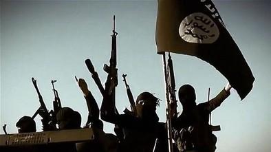 El Estado Islámico tiene capacidad para atentar en España a medio plazo