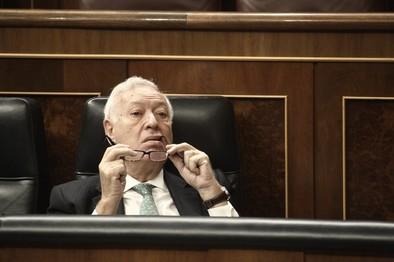 El Gobierno hablará con Mas solo si retira el órdago independentista