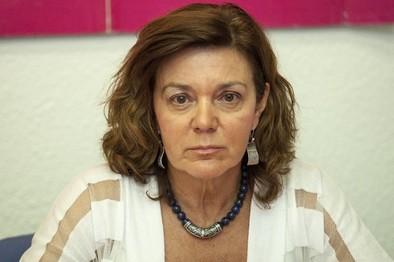 Domínguez dice que la marcha de Wagner es «una pérdida» para UPyD