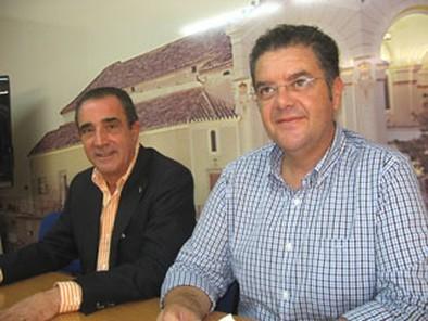 El Consistorio hellinero creará un plan de empleo dotado con 340.000 euros
