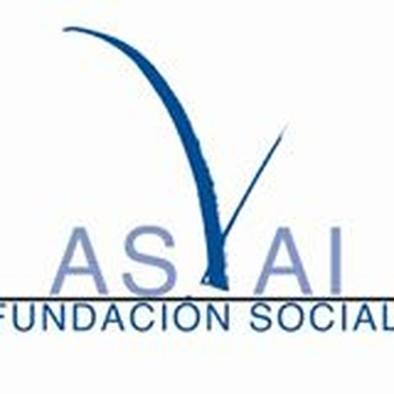 Esteban Paz, Fundación Africana para la Medicina y la Investigación y El Día de Valladolid, premios ASVAI Voluntariado