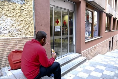 Cuenca es la ciudad que más fondos recibe para el PLIS por habitante