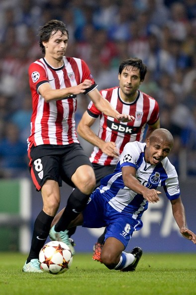 El Athletic no levanta cabeza