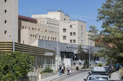 La Junta asegura que «el servicio de oncología funciona con normalidad»