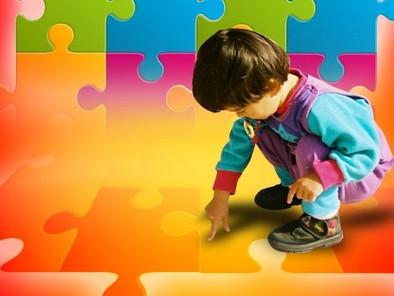 Descubren más de 100 genes como causantes del autismo