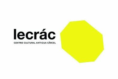 'Lecrác' será la imagen del Centro Cultural de la Antigua Cárcel
