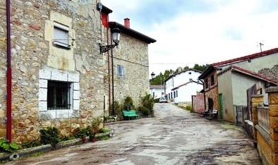 Trespaderne mejorará su servicio de agua y calles con 120.247 euros